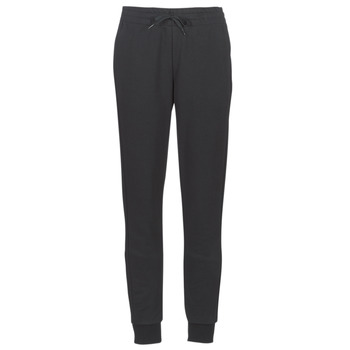 Clothing Women Tracksuit bottoms adidas Performance E LIN PANT Black