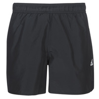 Clothing Men Trunks / Swim shorts adidas Performance SOLID CLX SH SL Black