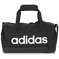 Bags Sports bags adidas Performance LIN DUFFLE XS Black
