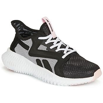Shoes Women Running shoes Reebok Sport REEBOK FLEXAGON 3.0 Black