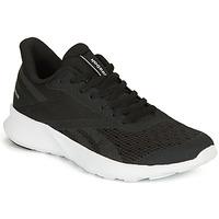 Shoes Women Running shoes Reebok Sport REEBOK SPEED BREEZE Black