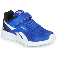 Shoes Boy Running shoes Reebok Sport REEBOK RUSH RUNNER Blue / Black