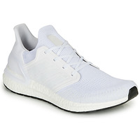 Shoes Men Running shoes adidas Performance ULTRABOOST 20 White