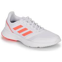 Shoes Women Running shoes adidas Performance NOVA FLOW White