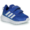 adidas Performance TENSAUR RUN K