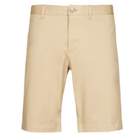 Clothing Men Shorts / Bermudas Lacoste ROSETTA Beige