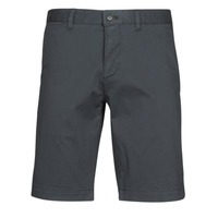Clothing Men Shorts / Bermudas Lacoste DARIE Marine