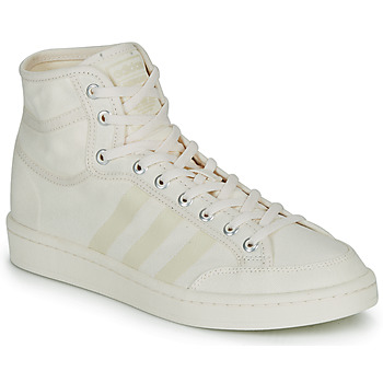 Shoes Low top trainers adidas Originals AMERICANA DECON White
