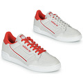 Shoes Low top trainers adidas Originals