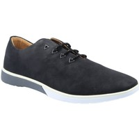 Shoes Men Derby Shoes & Brogues Muroexe Atom Gravity Scalar Zapatos Casual de Hombre black