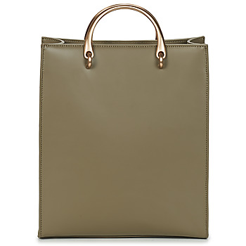 Bags Women Handbags Hexagona  Green