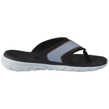 Shoes Men Sliders Dare 2b XIRO Lightweight Flip Flops Grey