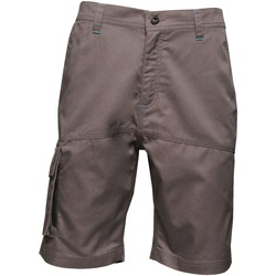 Clothing Men Shorts / Bermudas Professional HEROIC Durable Cargo Shorts Other