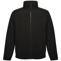 Clothing Men Fleeces Professional SIGMA Full-Zip Fleece Bottle Green Black Black