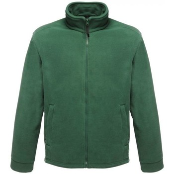 Clothing Men Fleeces Professional THOR 300 Full-Zip Fleece Green