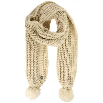 Clothes accessories Women Scarves / Slings Regatta Women's Lovella Pom Pom Scarf White