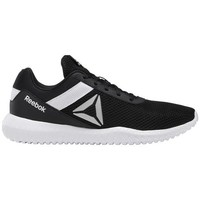 Shoes Men Low top trainers Reebok Sport Flexagon Energy Black