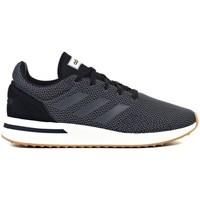 Shoes Men Running shoes adidas Originals Run 70S Black