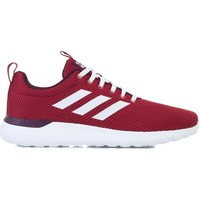 Shoes Men Low top trainers adidas Originals Lite Racer Cln Red