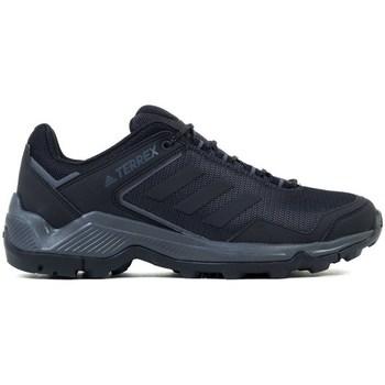 Shoes Men Running shoes adidas Originals Terrex Eastrail Black