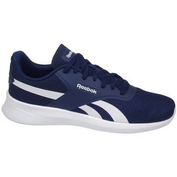 Shoes Men Low top trainers Reebok Sport Royal EC Ride 3 Navy blue