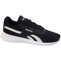 Shoes Men Low top trainers Reebok Sport Royal EC Ride Black
