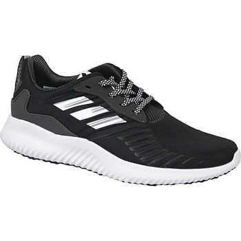 Shoes Men Running shoes adidas Originals Alphabounce RC Black