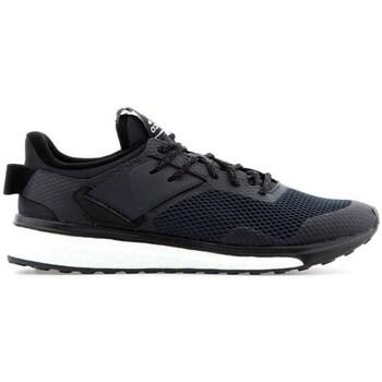 Shoes Men Low top trainers adidas Originals Response 3 M White, Black