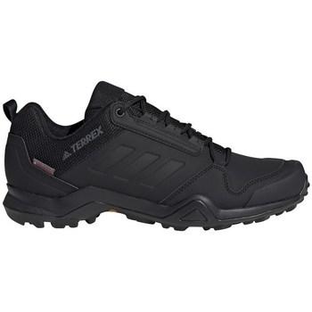 Shoes Men Walking shoes adidas Originals Terrex AX3 Beta Black