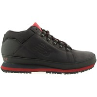 Shoes Men Walking shoes New Balance 754 Graphite
