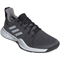 Shoes Men Fitness / Training adidas Originals Solar LT Trainer M Grey