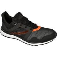 Shoes Men Multisport shoes adidas Originals Energy Bounce 2 M White,Black