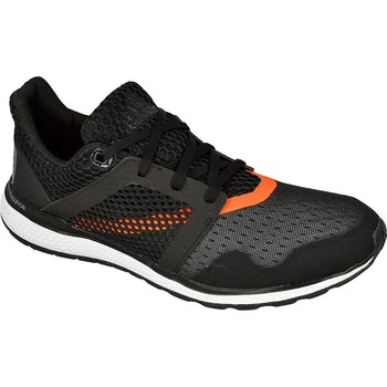 Shoes Men Multisport shoes adidas Originals Energy Bounce 2 M White, Black