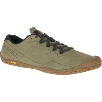 Shoes Men Low top trainers Merrell Vapor Glove 3 Luna Ltr
