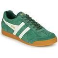 Shoes Men Low top trainers Gola