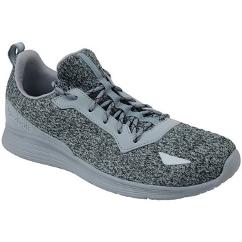 Shoes Men Low top trainers Reebok Sport Royal Shadow Grey