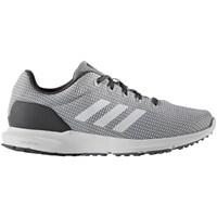 Shoes Women Running shoes adidas Originals Cosmic W Grey