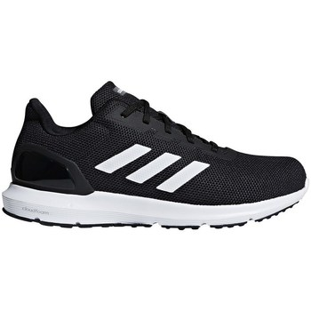 Shoes Men Running shoes adidas Originals Cosmic 2 Black