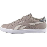Shoes Men Low top trainers Reebok Sport Royal Comple Grey