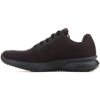 Shoes Women Derby Shoes & Brogues Skechers Onthego City 30 Optimize Black