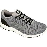 Shoes Men Multisport shoes adidas Originals Cosmic 11 M White,Black,Grey