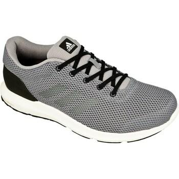 Shoes Men Multisport shoes adidas Originals Cosmic 11 M White, Black, Grey