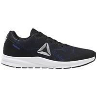 Shoes Men Running shoes Reebok Sport Runner 30 White,Black,Blue