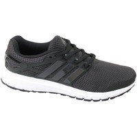 Shoes Men Low top trainers adidas Originals Energy Cloud Wtc M Grey