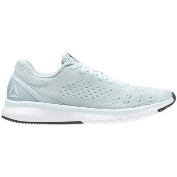 Shoes Women Low top trainers Reebok Sport Print Run Smooth Ultraknit Grey
