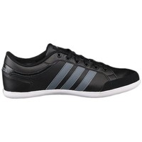 Shoes Men Derby Shoes & Brogues adidas Originals Unwind Black