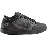Shoes Men Skate shoes Reebok Sport Ojequalizer Grime Black