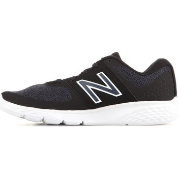 Shoes Women Low top trainers New Balance 365 Black
