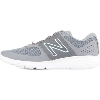 Shoes Women Low top trainers New Balance 365 Grey