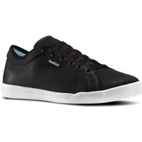 Shoes Women Low top trainers Reebok Sport Skyscape Runaround Black